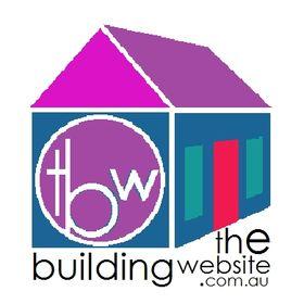 The Building Website
