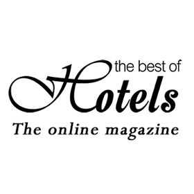 The Best of Hotels