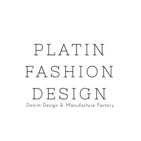 PLATIN FASHION DESIGN