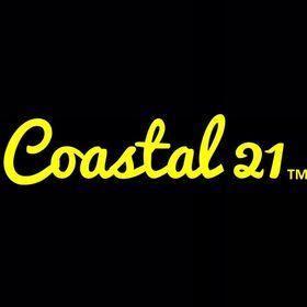 Coastal 21