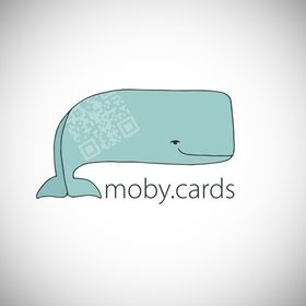 moby.cards