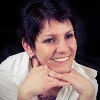 Marie Šefrnová