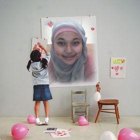 widya wardhani