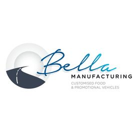 Bella Manufacturing