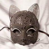 Just Posh Masks