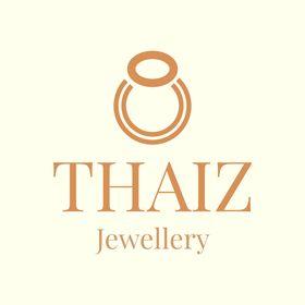 Thaiz Jewellery