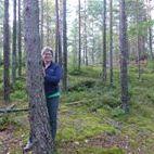Ragnhild Øgaard