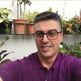 Manuel Cabrera Gutiérrez