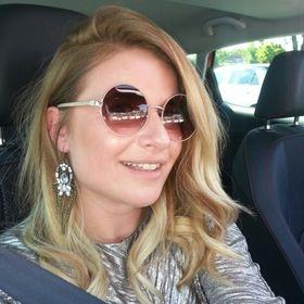Necla Güler