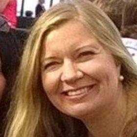 Marisa Perona