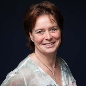 Judith Huigen