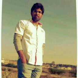 Hussain Asim