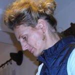 Katalin Ratatics