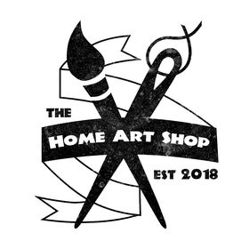 TheHomeArtShop