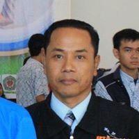 Gunawan Ngudiono