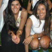 Maria Camila Romero