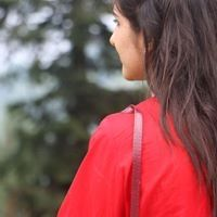 Amna Mazhar