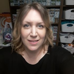 Amanda Elias