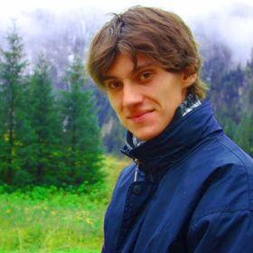 Marek Rogalski
