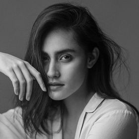Mariana Shanahan