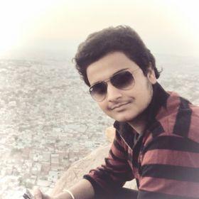Ratnakar Shukla (ratnakarshu) on Pinterest