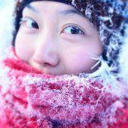 Yvonne Hong