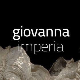 Giovanna Imperia