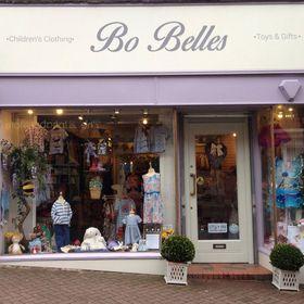 Bo-Belles