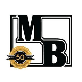 M. Bohlke Corp.