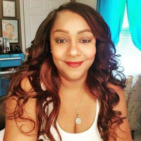 Ms_Divalious (DMV Diva)