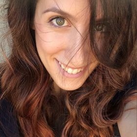 Benedetta Marchi