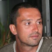 Emmanuel Delahaye