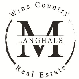 Michael Langhals