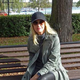 Sissel Lina