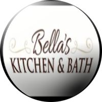 Bella S Kitchen Bath Bellasknb Profile Pinterest