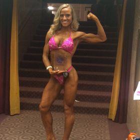 Katie Banfield