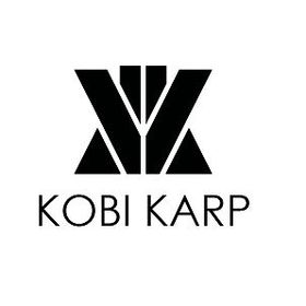 kobi karp architecture   interior design inc