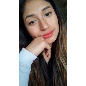 Lisbeth Gabriela