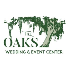 The Oaks Wedding & Event Center