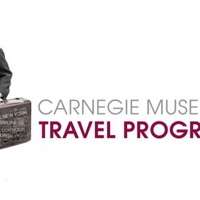 Carnegie Travel