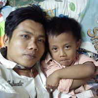 Muhammad Alvin