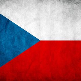 Pozor Czechy