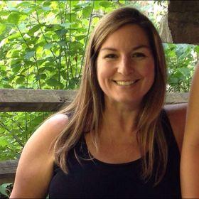 Carolyn Figel Reynolds
