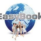 EasyBook Business Solutions Limited