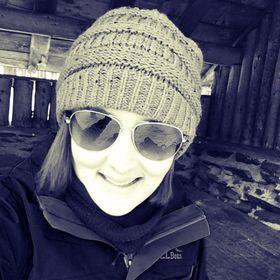 Christa Crandall