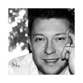 Michal Pechlat