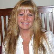 Sharon Inman