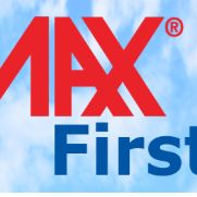 RE/MAX First Choice MD