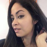 Melina Miranda