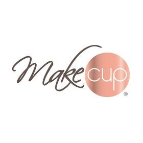Make-Cup®